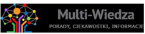 Multi-Wiedza