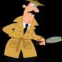 Usługi detektywistyczne – kiedy najlepiej z nich skorzystać?