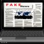 Informacje w dobie fake newsów – jak je weryfikować?